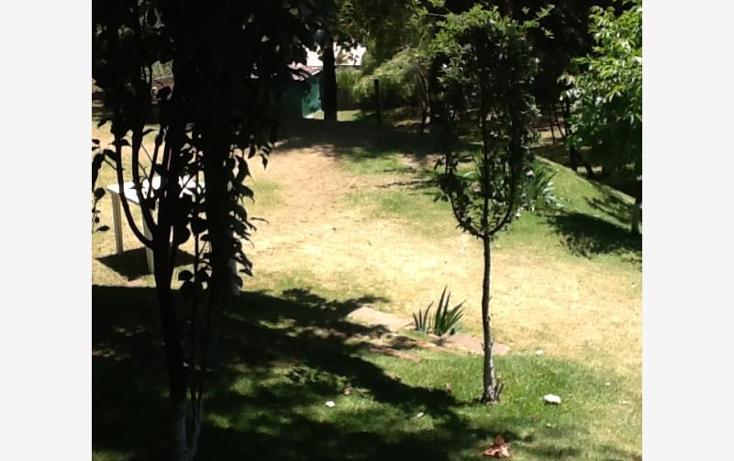 Foto de rancho en venta en  0045, cruz blanca, cuajimalpa de morelos, distrito federal, 1483759 No. 03