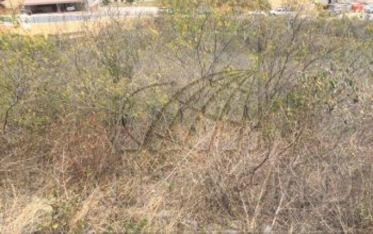 Foto de terreno habitacional en venta en 005, sierra alta 3er sector, monterrey, nuevo león, 1716886 no 02