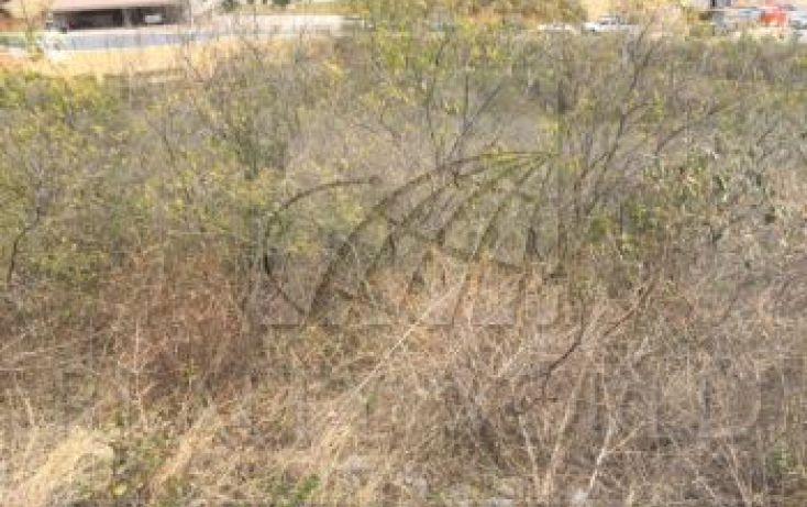 Foto de terreno habitacional en venta en 005, sierra alta 3er sector, monterrey, nuevo león, 1716886 no 05