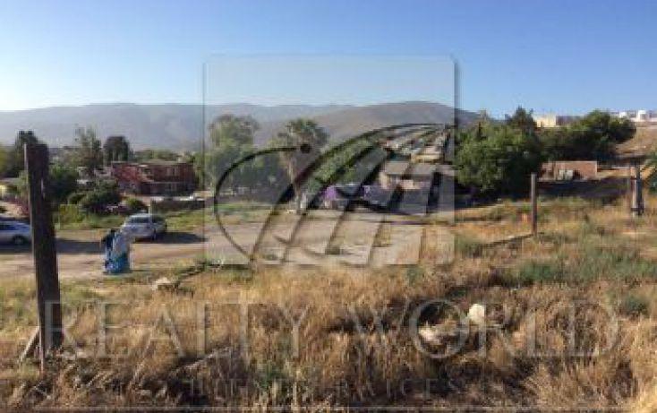Foto de terreno habitacional en venta en 006, ejido matamoros, tijuana, baja california norte, 1859343 no 02
