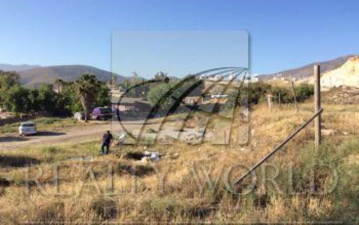 Foto de terreno habitacional en venta en 006, ejido matamoros, tijuana, baja california norte, 1859343 no 03