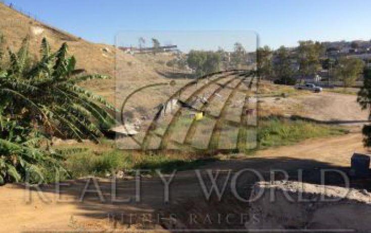 Foto de terreno habitacional en venta en 006, ejido matamoros, tijuana, baja california norte, 1859343 no 04