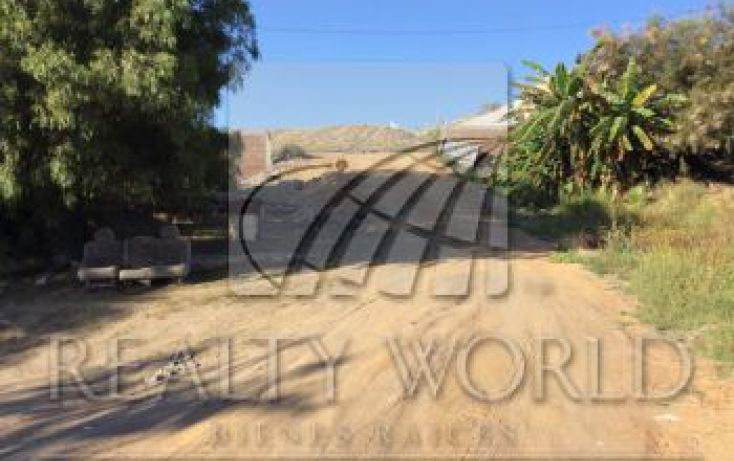 Foto de terreno habitacional en venta en 006, ejido matamoros, tijuana, baja california norte, 1859343 no 05