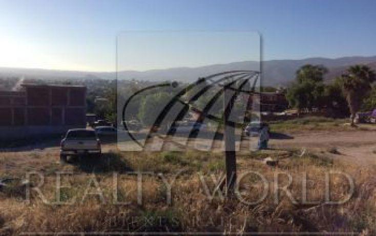 Foto de terreno habitacional en venta en 006, ejido matamoros, tijuana, baja california norte, 1859343 no 06