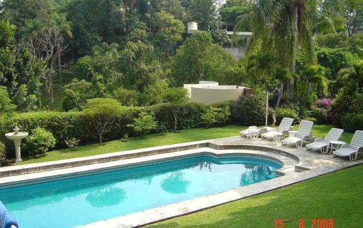 Foto de casa en venta en  006, tabachines, cuernavaca, morelos, 1780590 No. 03
