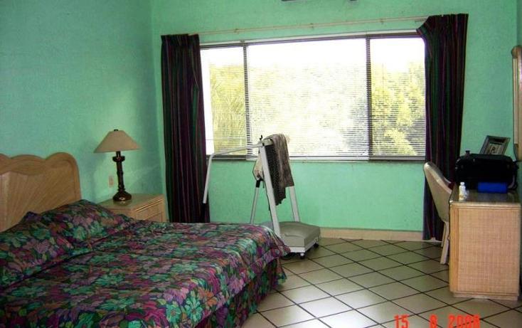 Foto de casa en venta en  006, tabachines, cuernavaca, morelos, 1780590 No. 07