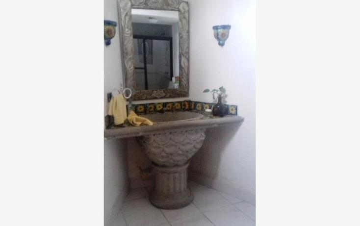 Foto de casa en venta en  006, tabachines, cuernavaca, morelos, 1780590 No. 08