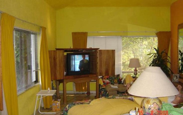 Foto de casa en venta en  006, tabachines, cuernavaca, morelos, 1780590 No. 13
