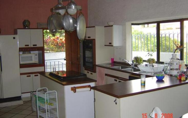 Foto de casa en venta en  006, tabachines, cuernavaca, morelos, 1780590 No. 14