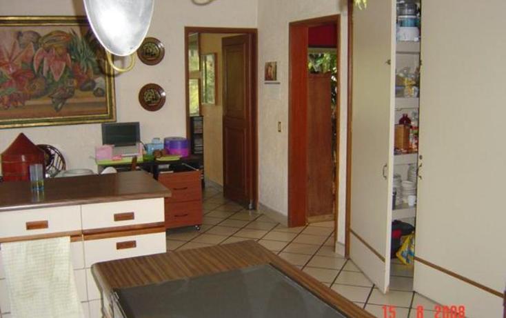 Foto de casa en venta en  006, tabachines, cuernavaca, morelos, 1780590 No. 15
