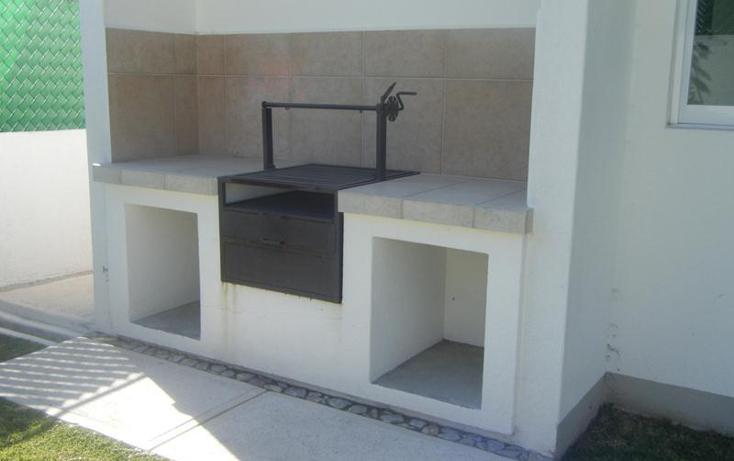 Foto de casa en venta en  009, lomas de cocoyoc, atlatlahucan, morelos, 668241 No. 02