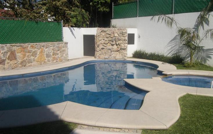 Foto de casa en venta en  009, lomas de cocoyoc, atlatlahucan, morelos, 668241 No. 03