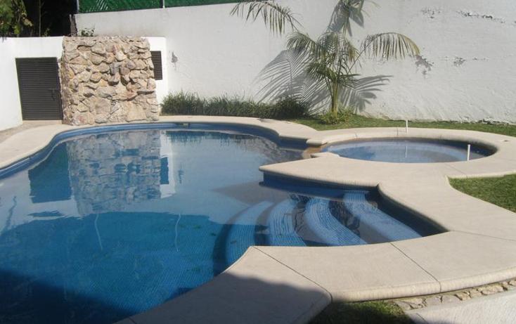 Foto de casa en venta en  009, lomas de cocoyoc, atlatlahucan, morelos, 668241 No. 04