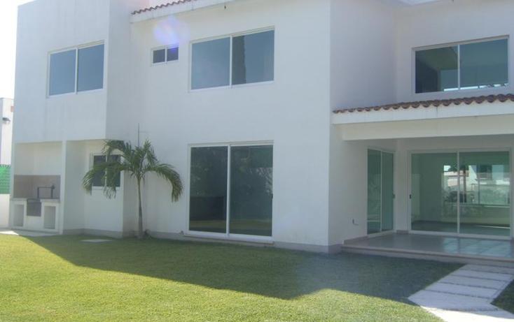 Foto de casa en venta en  009, lomas de cocoyoc, atlatlahucan, morelos, 668241 No. 06