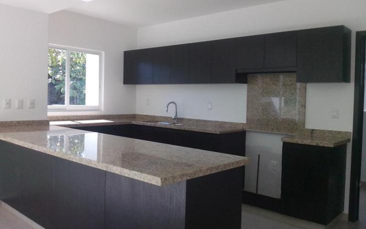 Foto de casa en venta en  009, lomas de cocoyoc, atlatlahucan, morelos, 668241 No. 10