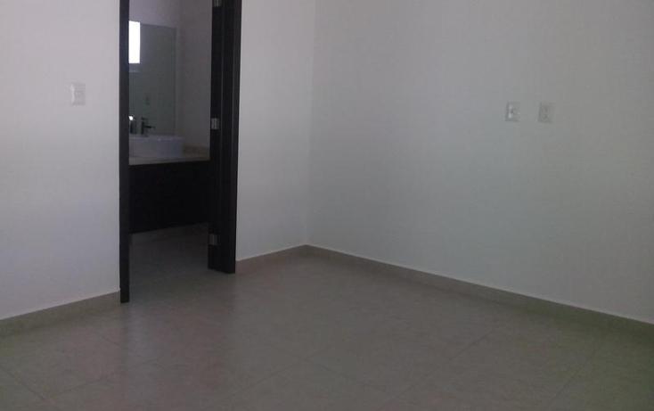 Foto de casa en venta en  009, lomas de cocoyoc, atlatlahucan, morelos, 668241 No. 14