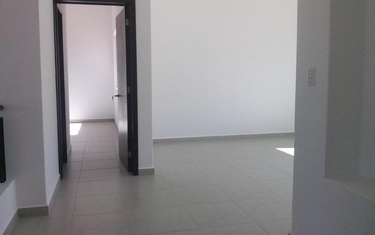Foto de casa en venta en  009, lomas de cocoyoc, atlatlahucan, morelos, 668241 No. 15