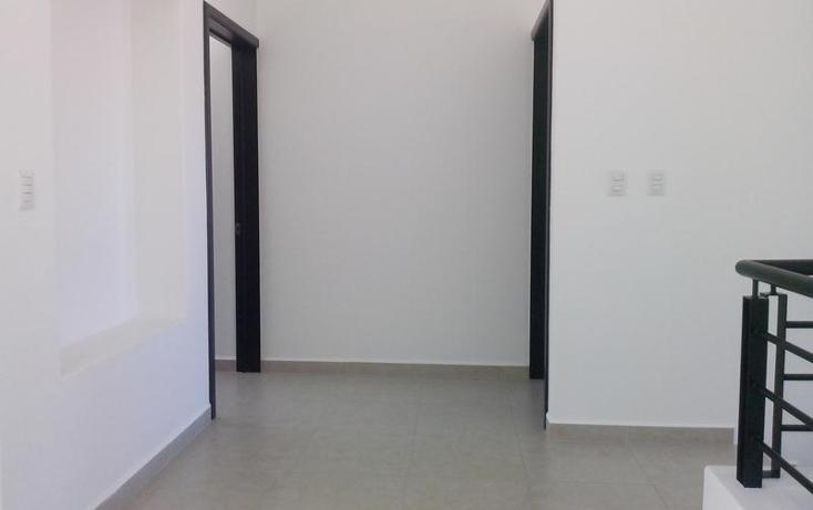 Foto de casa en venta en  009, lomas de cocoyoc, atlatlahucan, morelos, 668241 No. 16