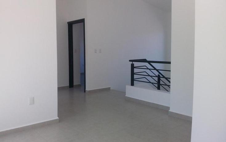 Foto de casa en venta en  009, lomas de cocoyoc, atlatlahucan, morelos, 668241 No. 17