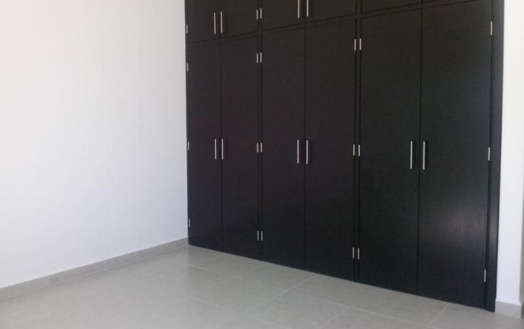 Foto de casa en venta en  009, lomas de cocoyoc, atlatlahucan, morelos, 668241 No. 20