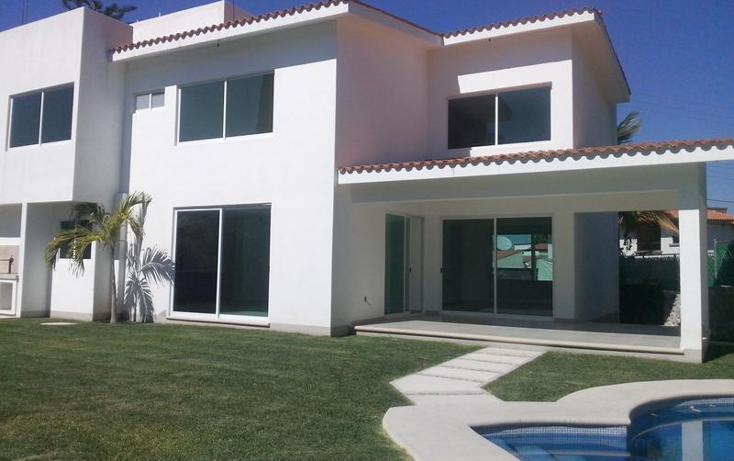Foto de casa en venta en  009, lomas de cocoyoc, atlatlahucan, morelos, 668241 No. 24