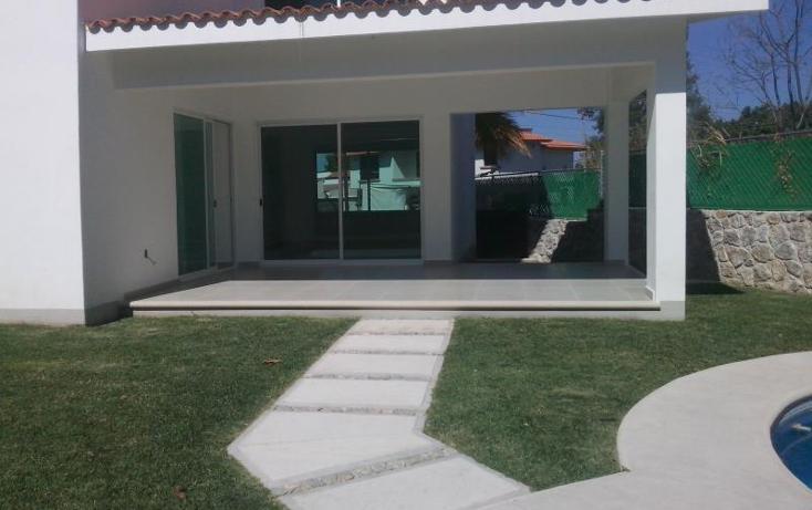 Foto de casa en venta en  009, lomas de cocoyoc, atlatlahucan, morelos, 668241 No. 27