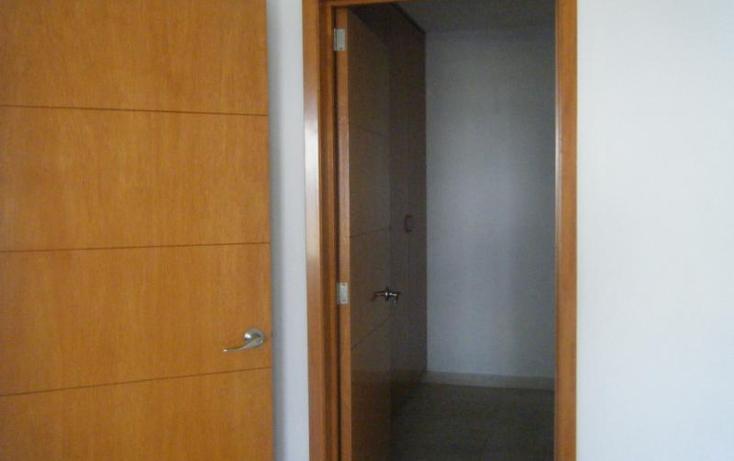 Foto de casa en venta en  009, lomas de cocoyoc, atlatlahucan, morelos, 700842 No. 03
