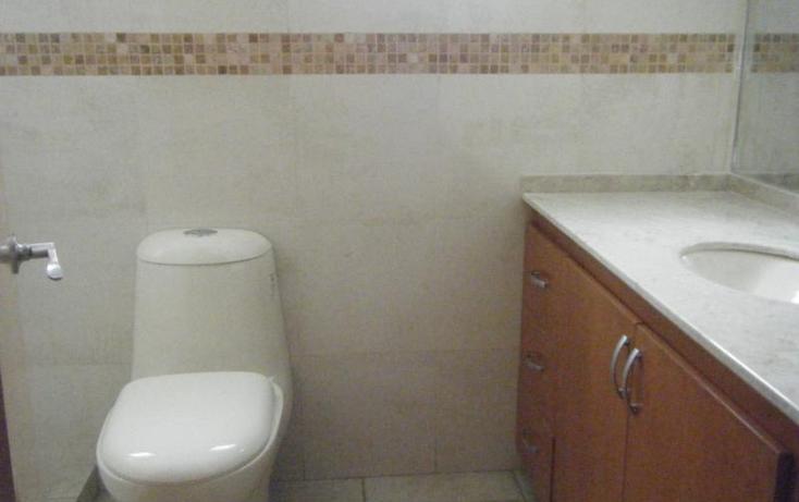 Foto de casa en venta en  009, lomas de cocoyoc, atlatlahucan, morelos, 700842 No. 06