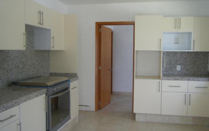 Foto de casa en venta en  009, lomas de cocoyoc, atlatlahucan, morelos, 700842 No. 09