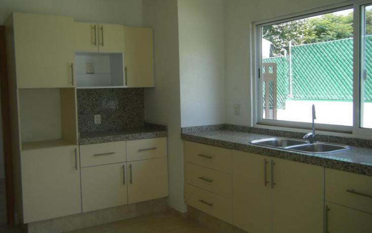 Foto de casa en venta en  009, lomas de cocoyoc, atlatlahucan, morelos, 700842 No. 10