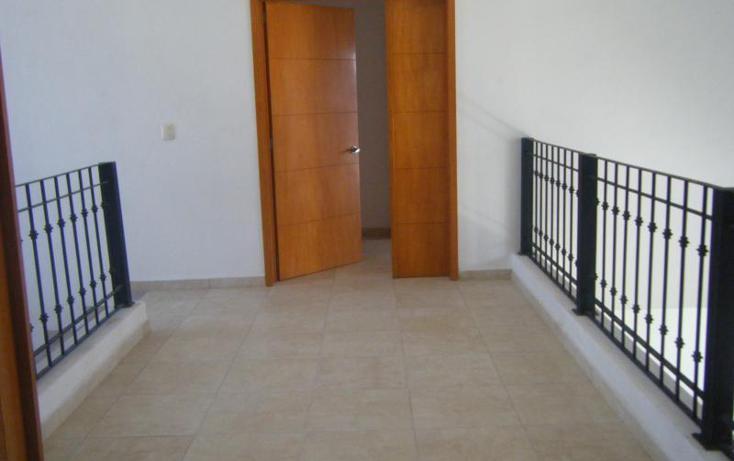 Foto de casa en venta en  009, lomas de cocoyoc, atlatlahucan, morelos, 700842 No. 21