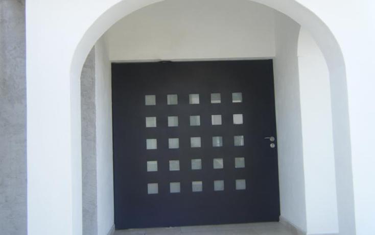 Foto de casa en venta en  009, lomas de cocoyoc, atlatlahucan, morelos, 700842 No. 33