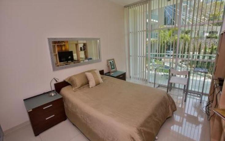 Foto de departamento en venta en 01 02, jacarandas, cuernavaca, morelos, 404134 No. 07