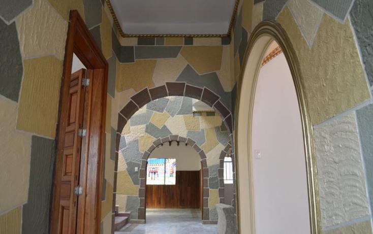Foto de casa en venta en  01, américa norte, puebla, puebla, 1577354 No. 04