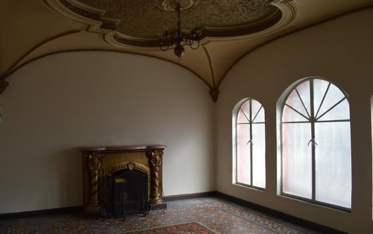 Foto de casa en venta en  01, américa norte, puebla, puebla, 1577354 No. 05