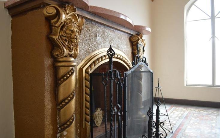 Foto de casa en venta en  01, américa norte, puebla, puebla, 1577354 No. 06
