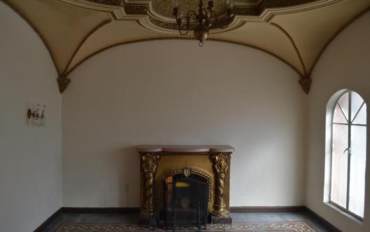 Foto de casa en venta en  01, américa norte, puebla, puebla, 1577354 No. 07