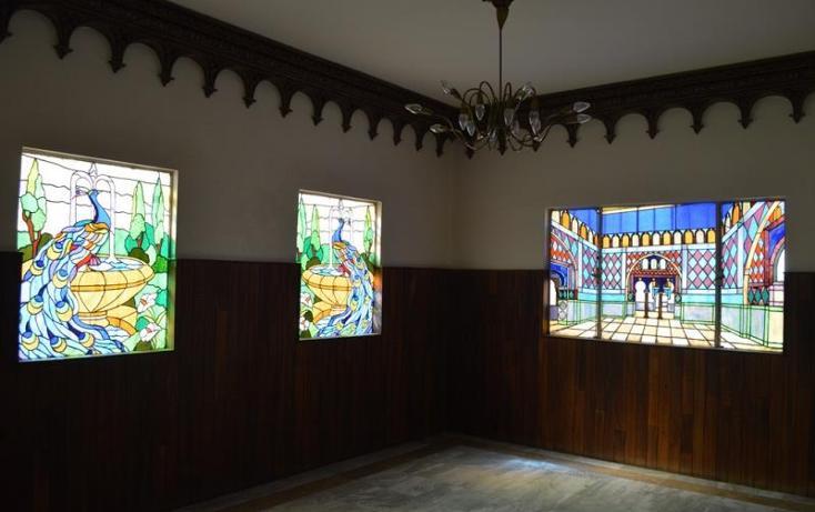 Foto de casa en venta en  01, américa norte, puebla, puebla, 1577354 No. 14