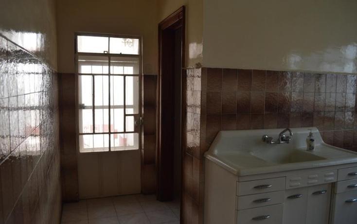 Foto de casa en venta en  01, américa norte, puebla, puebla, 1577354 No. 16