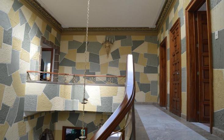 Foto de casa en venta en  01, américa norte, puebla, puebla, 1577354 No. 19