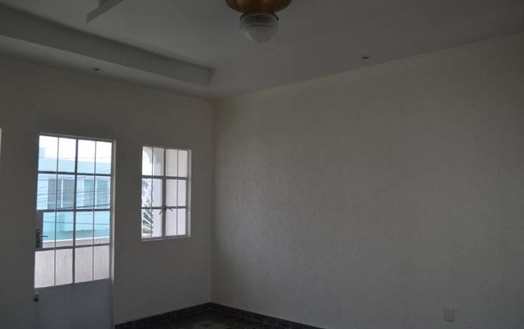 Foto de casa en venta en  01, américa norte, puebla, puebla, 1577354 No. 20