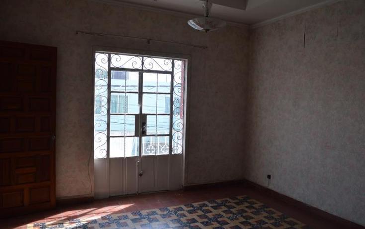 Foto de casa en venta en  01, américa norte, puebla, puebla, 1577354 No. 23