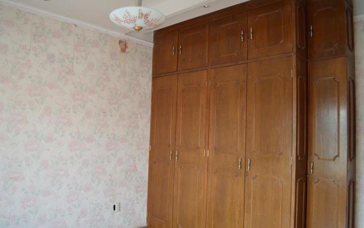 Foto de casa en venta en  01, américa norte, puebla, puebla, 1577354 No. 24