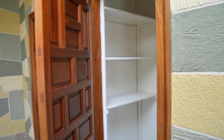Foto de casa en venta en  01, américa norte, puebla, puebla, 1577354 No. 26