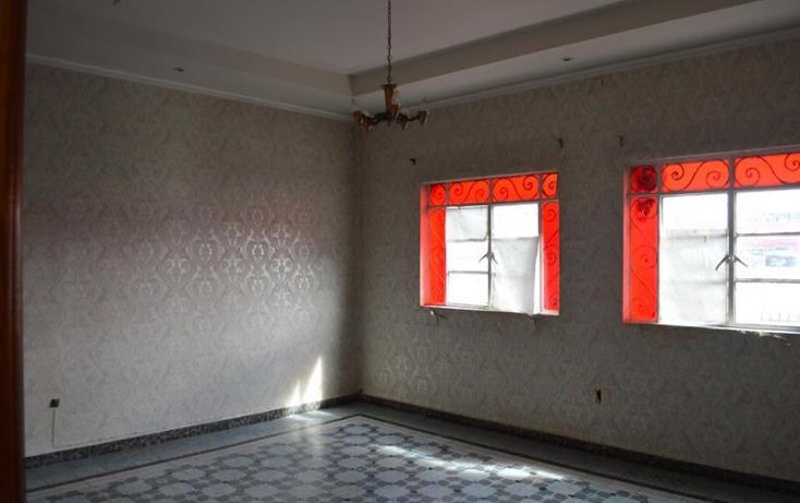 Foto de casa en venta en  01, américa norte, puebla, puebla, 1577354 No. 27