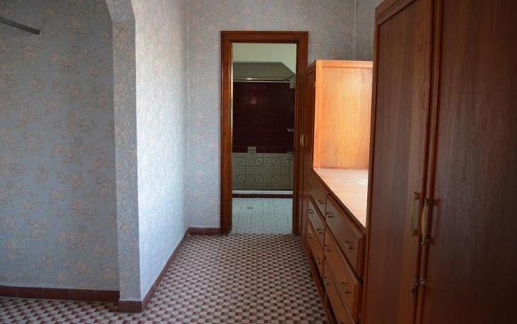 Foto de casa en venta en  01, américa norte, puebla, puebla, 1577354 No. 29