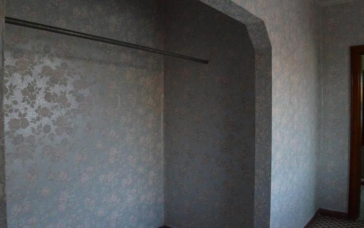Foto de casa en venta en  01, américa norte, puebla, puebla, 1577354 No. 30