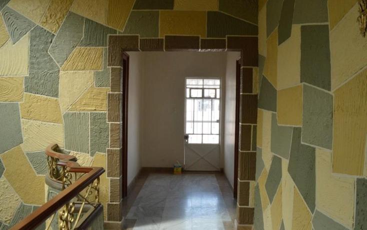 Foto de casa en venta en  01, américa norte, puebla, puebla, 1577354 No. 31