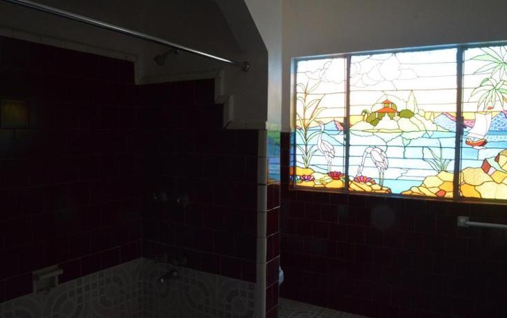 Foto de casa en venta en  01, américa norte, puebla, puebla, 1577354 No. 33