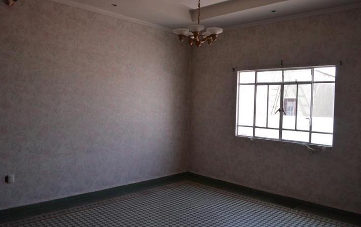 Foto de casa en venta en  01, américa norte, puebla, puebla, 1577354 No. 35